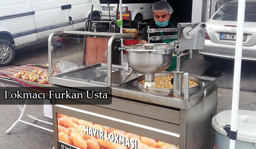 İstanbul dökme fiyatları