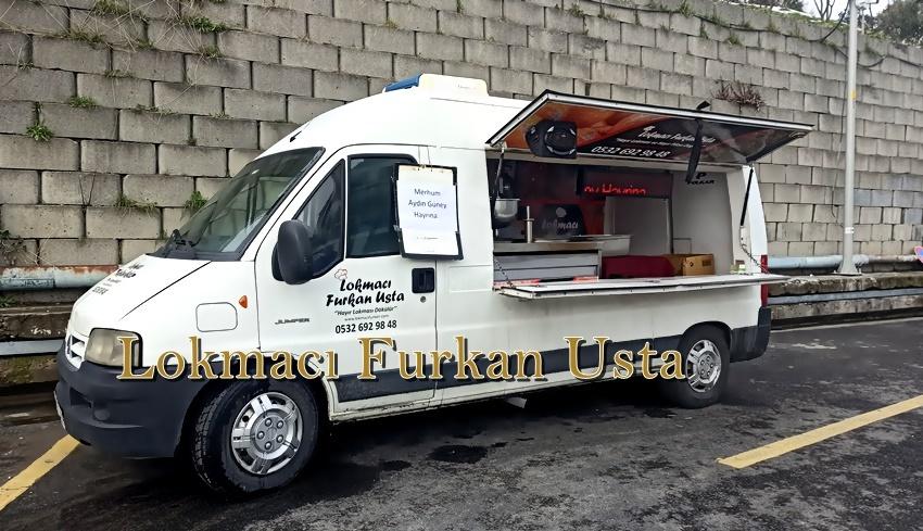 lokmacı kiralama lokmacı arabası kiralama